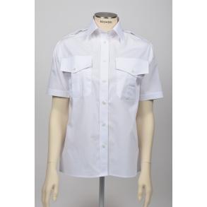 seven seas skjorter